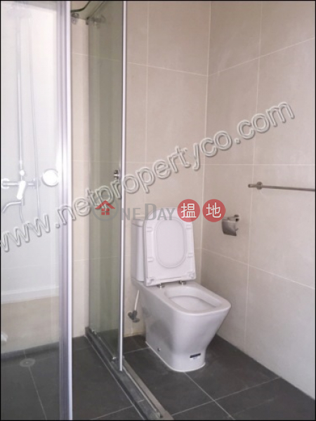 Apartment for Rent in Causeway Bay, 13-15 Cleveland Street | Wan Chai District | Hong Kong, Rental HK$ 52,000/ month