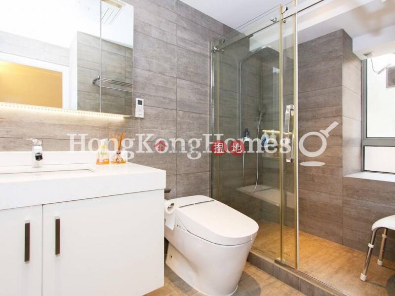 HK$ 92M, Tregunter | Central District | 3 Bedroom Family Unit at Tregunter | For Sale