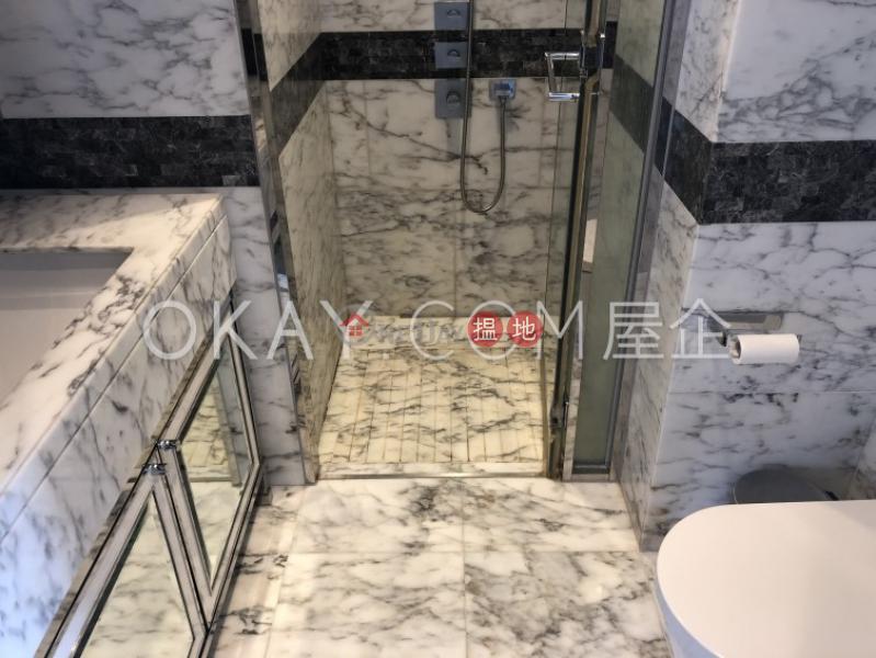 1房1廁,極高層,露台NO.1加冕臺出租單位 NO.1加冕臺(The Pierre)出租樓盤 (OKAY-R209591)