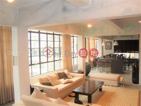 2房2廁,實用率高,連租約發售《士丹頓街60號出售單位》 士丹頓街60號(60 Staunton Street)出售樓盤 (OKAY-S315648)_0