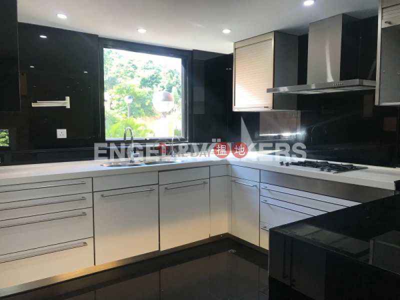 Green Villas, Please Select, Residential, Rental Listings | HK$ 51,000/ month