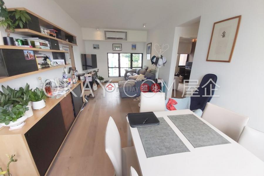 香港搵樓|租樓|二手盤|買樓| 搵地 | 住宅-出租樓盤|2房1廁,極高層,海景樂賢閣出租單位