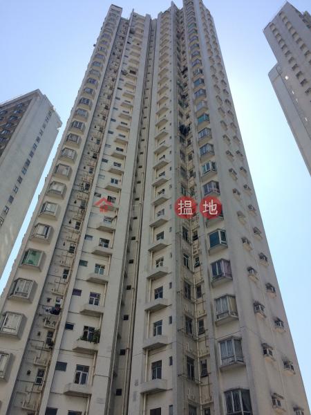 Seaview Garden Block 5 (Seaview Garden Block 5) Tuen Mun|搵地(OneDay)(2)