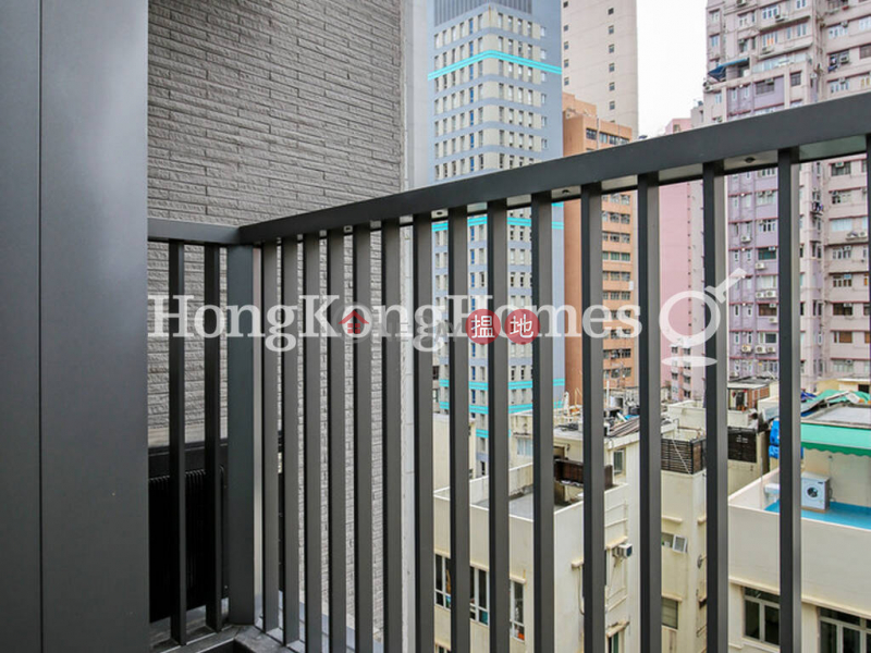 HK$ 30,000/ month, 28 Aberdeen Street Central District 1 Bed Unit for Rent at 28 Aberdeen Street