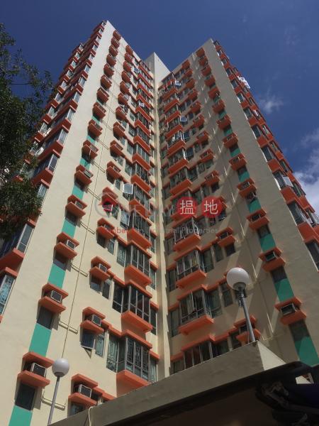 昌發大廈 (Cheong Fat Building) 元朗|搵地(OneDay)(3)
