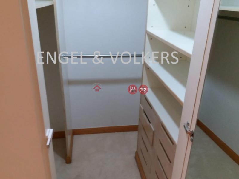 香港搵樓|租樓|二手盤|買樓| 搵地 | 住宅-出租樓盤-灣仔三房兩廳筍盤出租|住宅單位