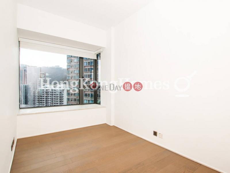 香港搵樓|租樓|二手盤|買樓| 搵地 | 住宅出租樓盤蔚然三房兩廳單位出租