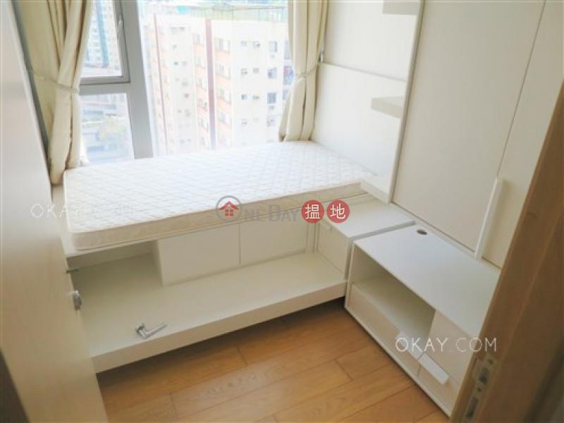HK$ 1,160萬|曉峯|東區-2房2廁,星級會所曉峯出售單位