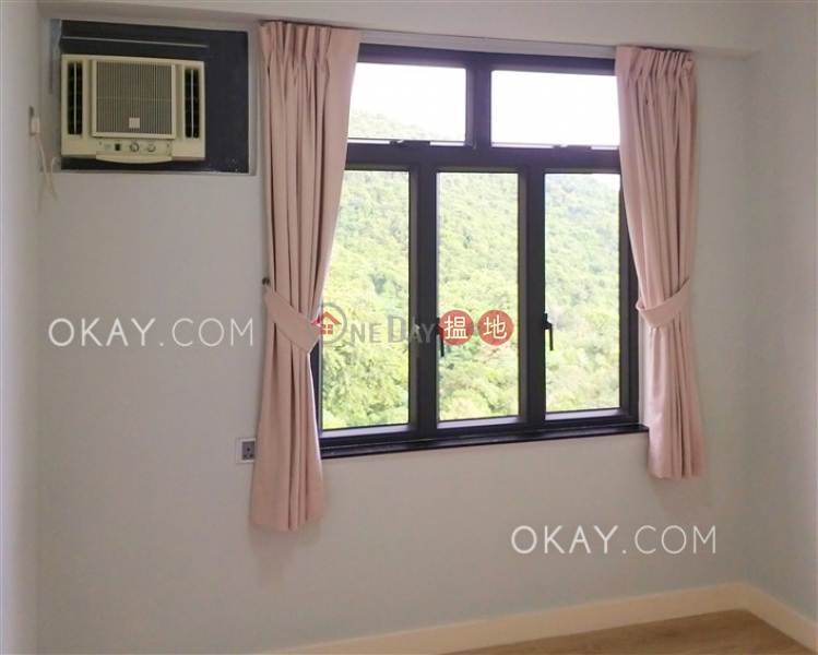 CHI FU FA YUEN-YAR CHEE VILLAS - BLOCK L5, High Residential, Sales Listings, HK$ 29M