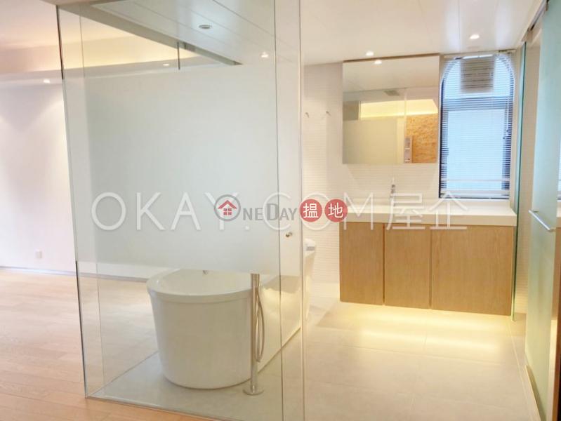 香港搵樓 租樓 二手盤 買樓  搵地   住宅-出售樓盤-3房3廁,露台華峯樓出售單位
