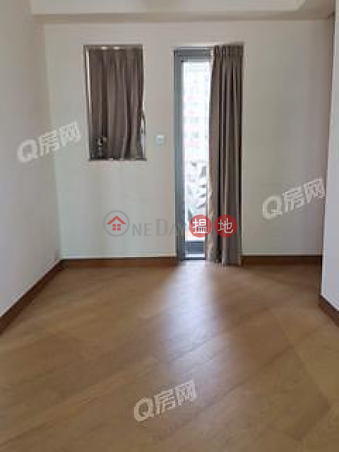 The Java | 3 bedroom Low Floor Flat for Sale|The Java(The Java)Sales Listings (QFANG-S92389)_0