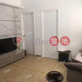 Scala Mansion | 2 bedroom Low Floor Flat for Sale|Scala Mansion(Scala Mansion)Sales Listings (XGGD705100082)_0