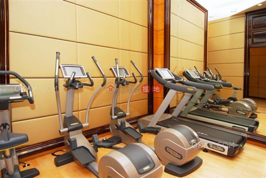 Chantilly High, Residential Rental Listings HK$ 170,000/ month