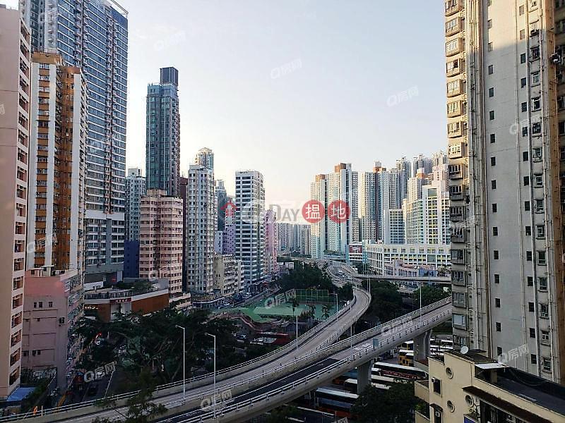 Lime Gala Block 1B Low Residential, Rental Listings | HK$ 18,500/ month
