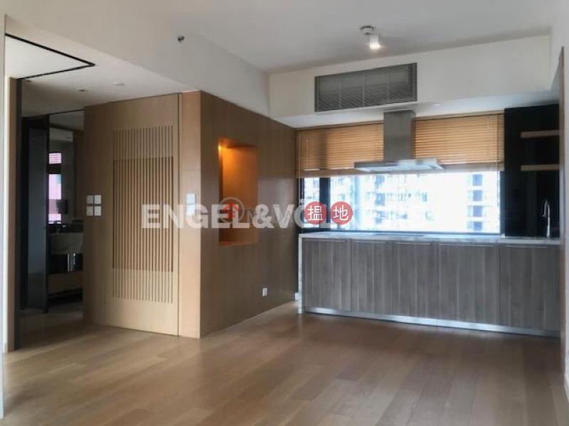 瑧環-請選擇-住宅出租樓盤|HK$ 53,000/ 月