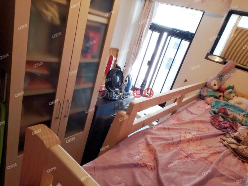 Heng Fa Chuen Block 36 | 3 bedroom Low Floor Flat for Sale | Heng Fa Chuen Block 36 杏花邨36座 Sales Listings