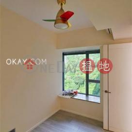 2房2廁,實用率高,星級會所,露台《貝沙灣1期出租單位》|貝沙灣1期(Phase 1 Residence Bel-Air)出租樓盤 (OKAY-R111352)_3