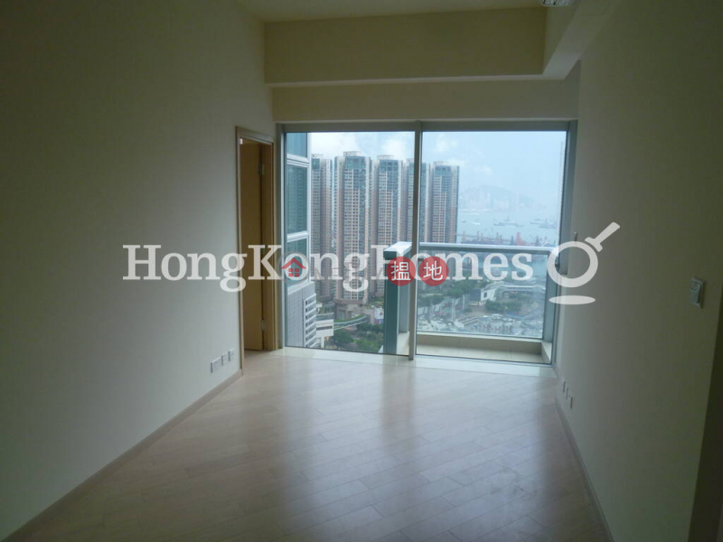Lime Stardom | Unknown | Residential, Rental Listings | HK$ 22,000/ month