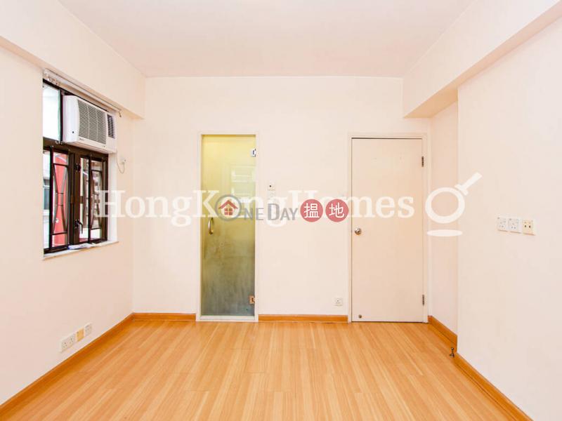 HK$ 2,500萬翠谷樓灣仔區-翠谷樓三房兩廳單位出售