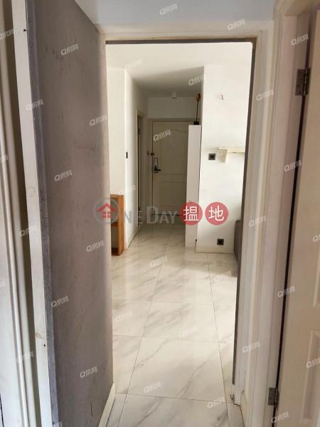 交通方便,靜中帶旺,地段優越《逸華閣 (8座)買賣盤》|逸華閣 (8座)(Block 8 Yat Wah Mansion Sites B Lei King Wan)出售樓盤 (XGGD739101036)
