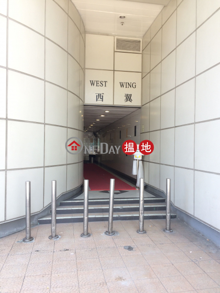 Tsuen Wan Industrial Centre (Tsuen Wan Industrial Centre) Tsuen Wan East|搵地(OneDay)(1)