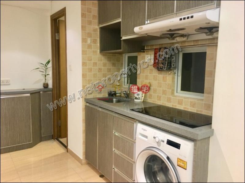 香港搵樓|租樓|二手盤|買樓| 搵地 | 住宅-出租樓盤|香海大廈