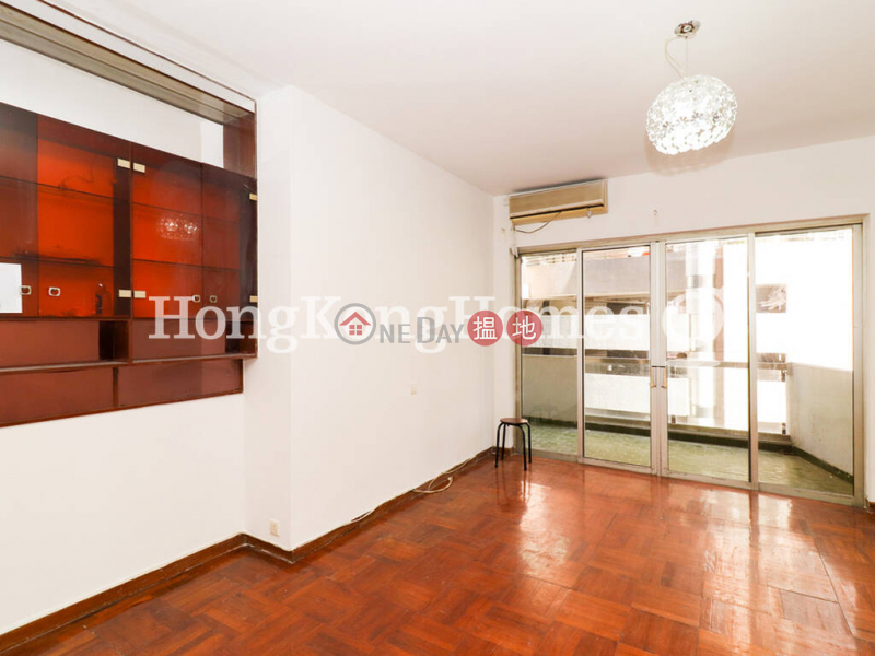 3 Bedroom Family Unit for Rent at Breezy Court 2A Park Road | Western District Hong Kong Rental, HK$ 48,000/ month
