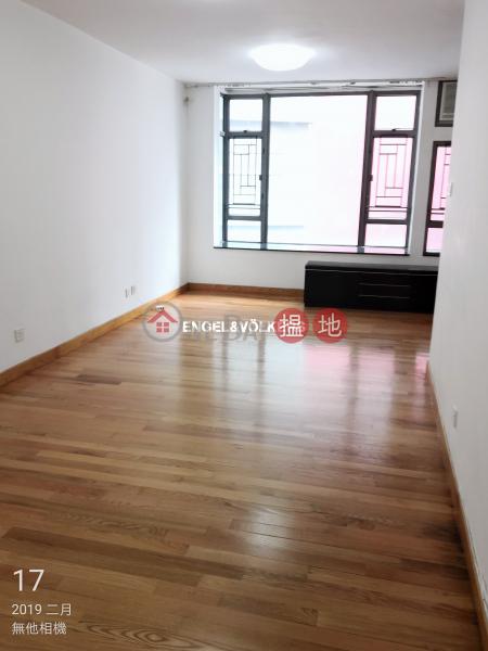 香港搵樓|租樓|二手盤|買樓| 搵地 | 住宅|出租樓盤蘇豪區兩房一廳筍盤出租|住宅單位