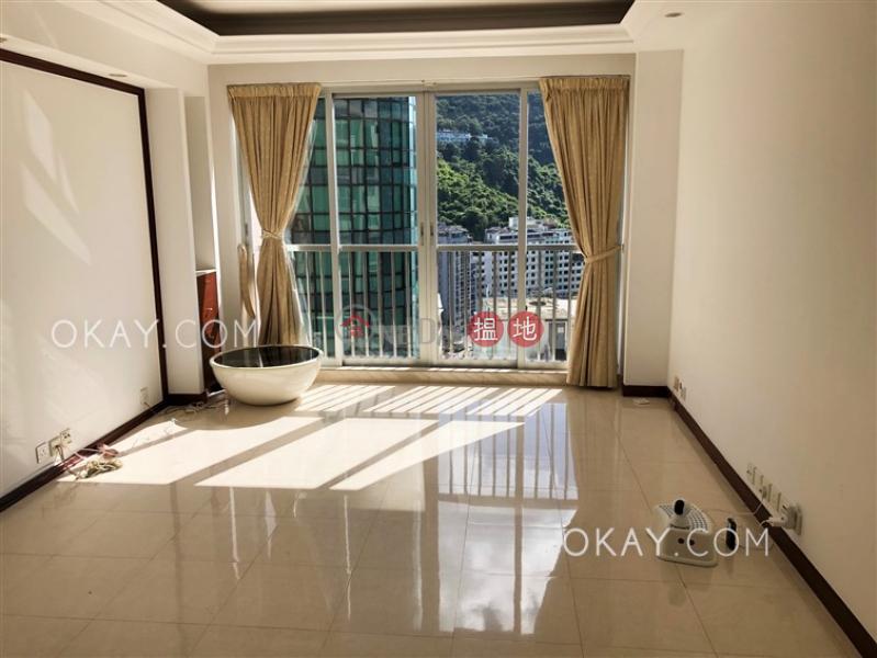 3房2廁,極高層,連車位,露台《雲臺別墅出售單位》|雲臺別墅(Ventris Terrace)出售樓盤 (OKAY-S13988)