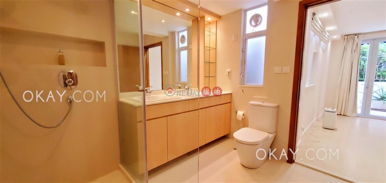 3房2廁,連車位《美琳園出租單位》 28碧荔道   西區 香港-出租HK$ 60,000/ 月