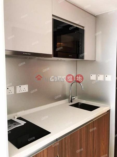 AVA 62 | Mid Floor Flat for Rent 62 Shanghai Street | Yau Tsim Mong, Hong Kong Rental HK$ 12,600/ month