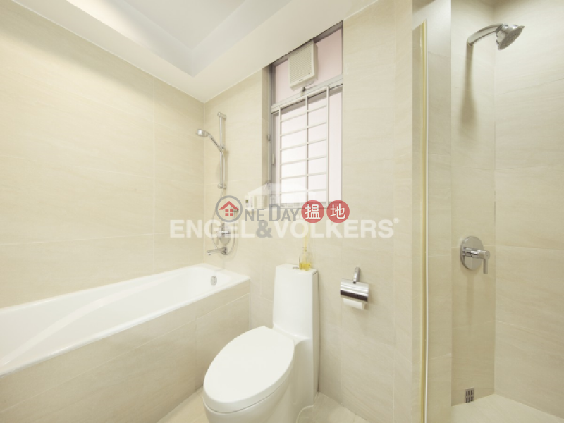 3 Bedroom Family Flat for Sale in West Kowloon | 1 Austin Road West | Yau Tsim Mong, Hong Kong Sales, HK$ 24M
