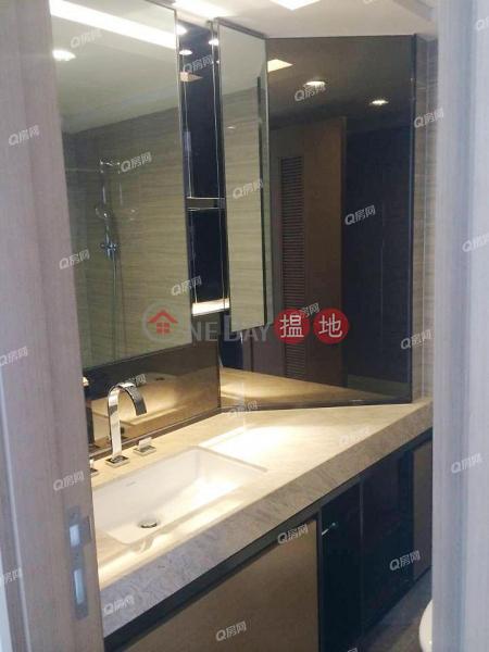 香港搵樓|租樓|二手盤|買樓| 搵地 | 住宅|出售樓盤-品味裝修,名牌發展商,有匙即睇,乾淨企理,環境優美《溱柏 1, 2, 3 & 6座買賣盤》