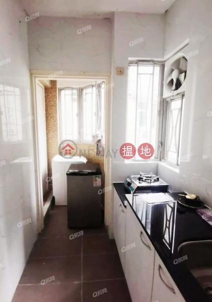 Rich Court | 2 bedroom High Floor Flat for Rent | 88 Peel Street | Western District, Hong Kong Rental, HK$ 16,000/ month