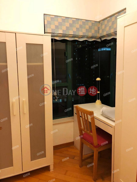 Property Search Hong Kong | OneDay | Residential | Sales Listings Medal Court | 2 bedroom Mid Floor Flat for Sale