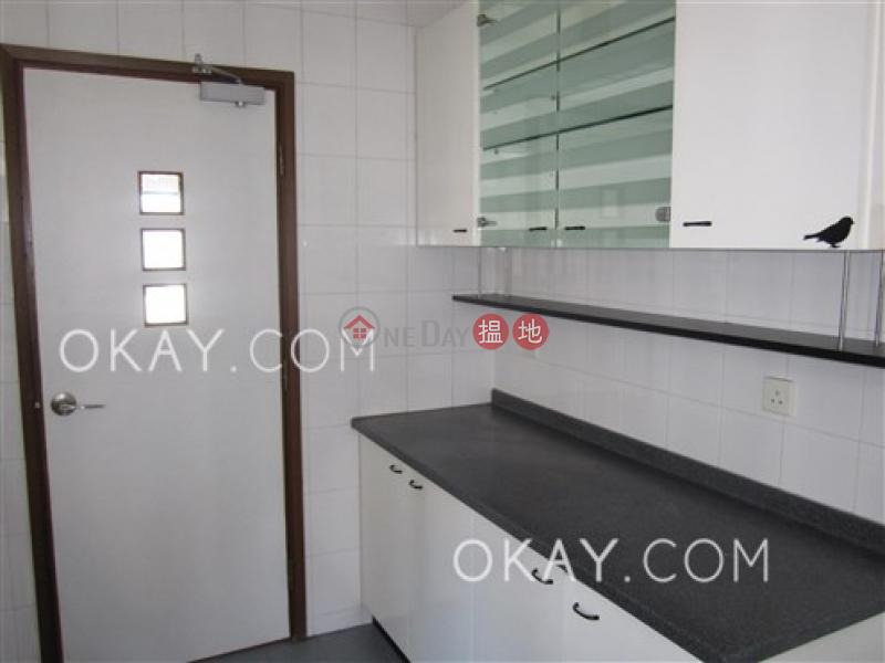3房2廁,連車位,露台《嘉兆臺出租單位》|嘉兆臺(The Grand Panorama)出租樓盤 (OKAY-R10097)