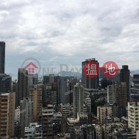 Parkes Residence | Flat for Sale|Yau Tsim MongParkes Residence(Parkes Residence)Sales Listings (XGYJW000200042)_0