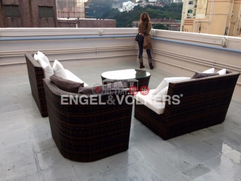 積德樓請選擇住宅-出租樓盤-HK$ 28,000/ 月