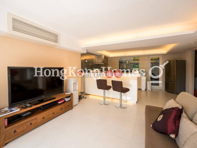 翡翠別墅4房豪宅單位出售 布袋澳村路   西貢-香港-出售-HK$ 3,800萬