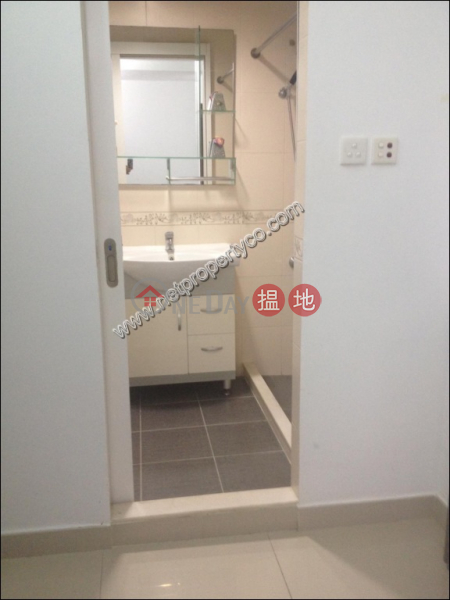 Studio office/Home office in Kennedy Town | 590-596 Queens Road West | Western District | Hong Kong | Rental | HK$ 16,800/ month