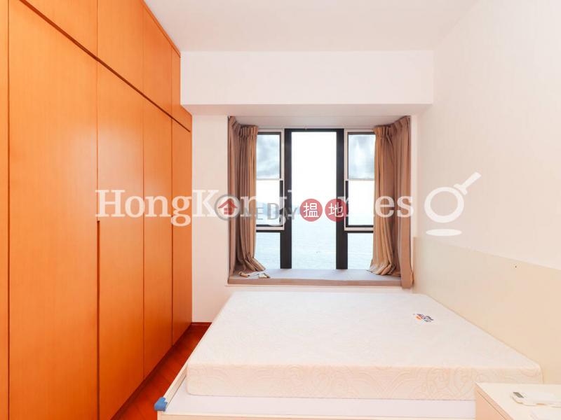 HK$ 2,500萬-貝沙灣6期南區-貝沙灣6期兩房一廳單位出售