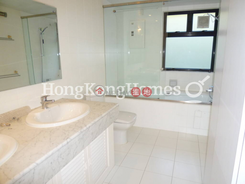 Property Search Hong Kong | OneDay | Residential, Sales Listings | 4 Bedroom Luxury Unit at Grand Garden | For Sale