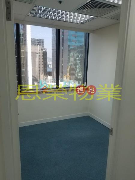 TEL: 98755238 338 Hennessy Road   Wan Chai District   Hong Kong   Rental, HK$ 28,200/ month