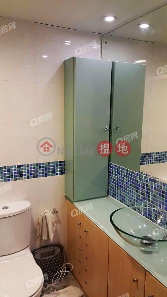 POKFULAM TERRACE | 2 bedroom High Floor Flat for Rent | POKFULAM TERRACE 富臨軒 Rental Listings
