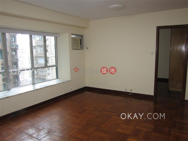 Property Search Hong Kong   OneDay   Residential   Rental Listings, Unique 3 bedroom in Mid-levels West   Rental