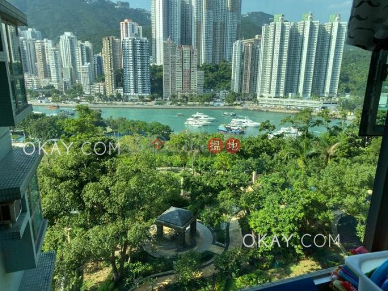 香港搵樓|租樓|二手盤|買樓| 搵地 | 住宅-出售樓盤-2房1廁,星級會所《深灣軒1座出售單位》