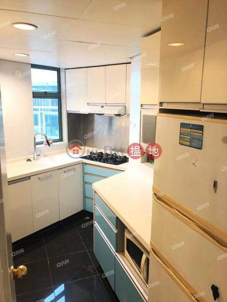 藍灣半島 1座高層住宅|出售樓盤HK$ 1,850萬