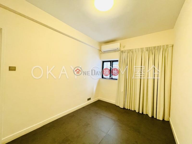 毓成大廈-低層住宅-出租樓盤|HK$ 25,000/ 月