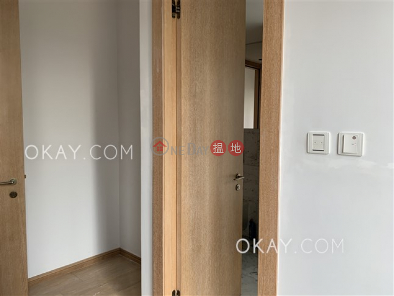 HK$ 26.5M | The Gloucester Wan Chai District Charming 2 bedroom with harbour views & balcony | For Sale