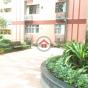 Fontana Gardens (Fontana Gardens) Causeway Bay|搵地(OneDay)(3)